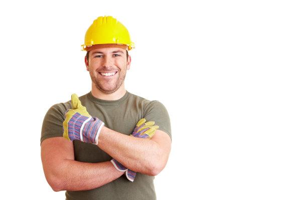 Práce v Německu - sádrokartonář / montér suchcých staveb