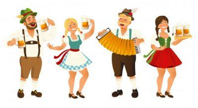 Naučte se německé sam chodit jak vím, jestli chce znovu připojit