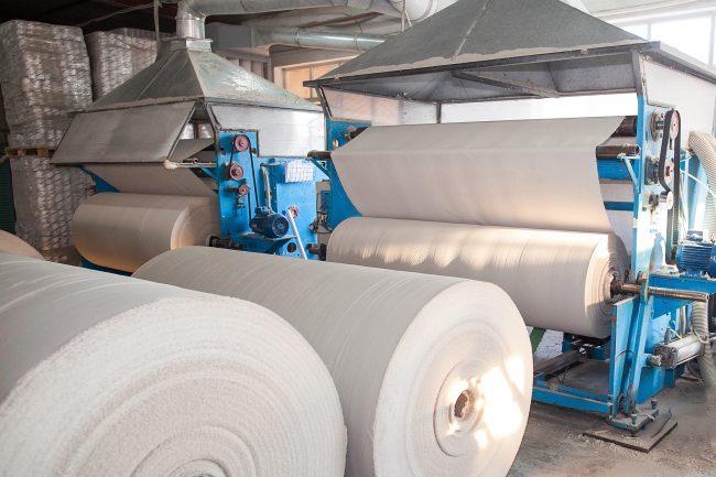 práce v Německu - papírenský technolog