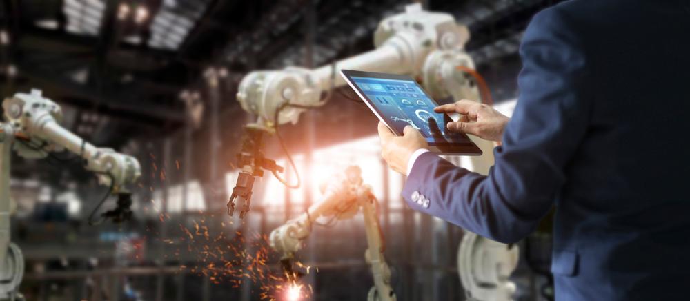 technolog svařování práce v německu