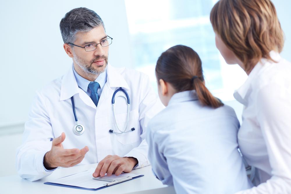doktoři lékaři odchod do zahraničí