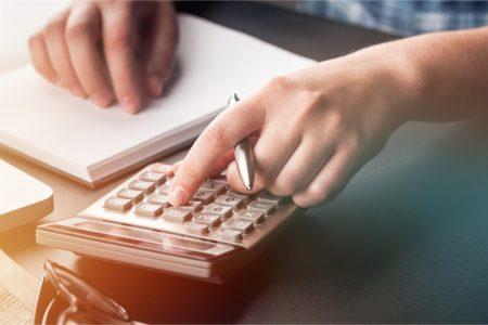 nabídka práce v německu účetní účetnictví