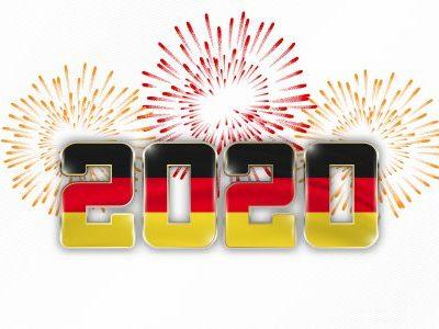 Německo minimální mzda diety stravné