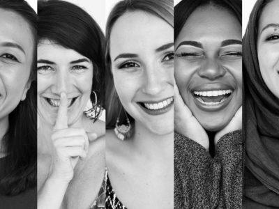 mezinárodní den žen mdž