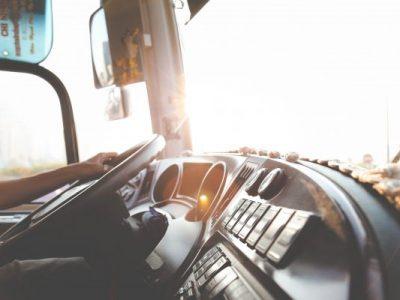chomutov marienberg autobus