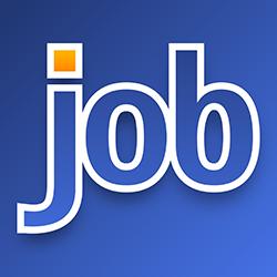 aplikace Landwehr starke jobs