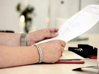 německá pracovní smlouva práce v německu
