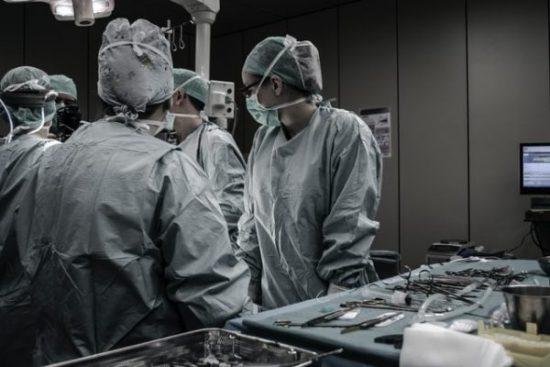 dodatečný příspěvek zdravotní pojištění německo