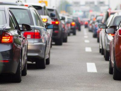 příspěvek na dopravu příspěvek na mobilitu