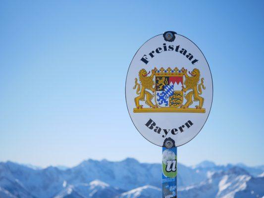 testování pendlerů bavorsko