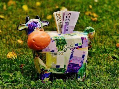 minimální mzda v německu důchody kindergeld