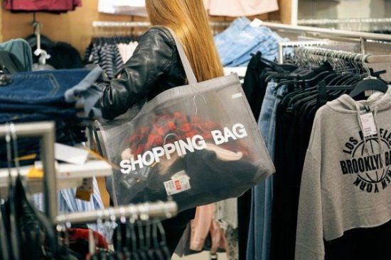 opatření sasko nákupy