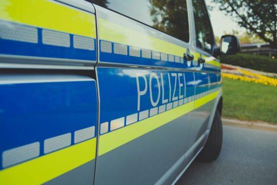 změny v zákonech v německu